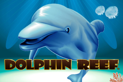 Mobil Dolphin - 31876