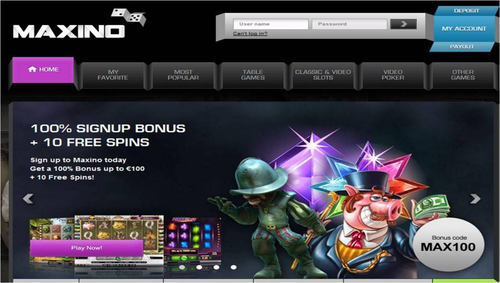 Gratis roulette Bonus - 52962