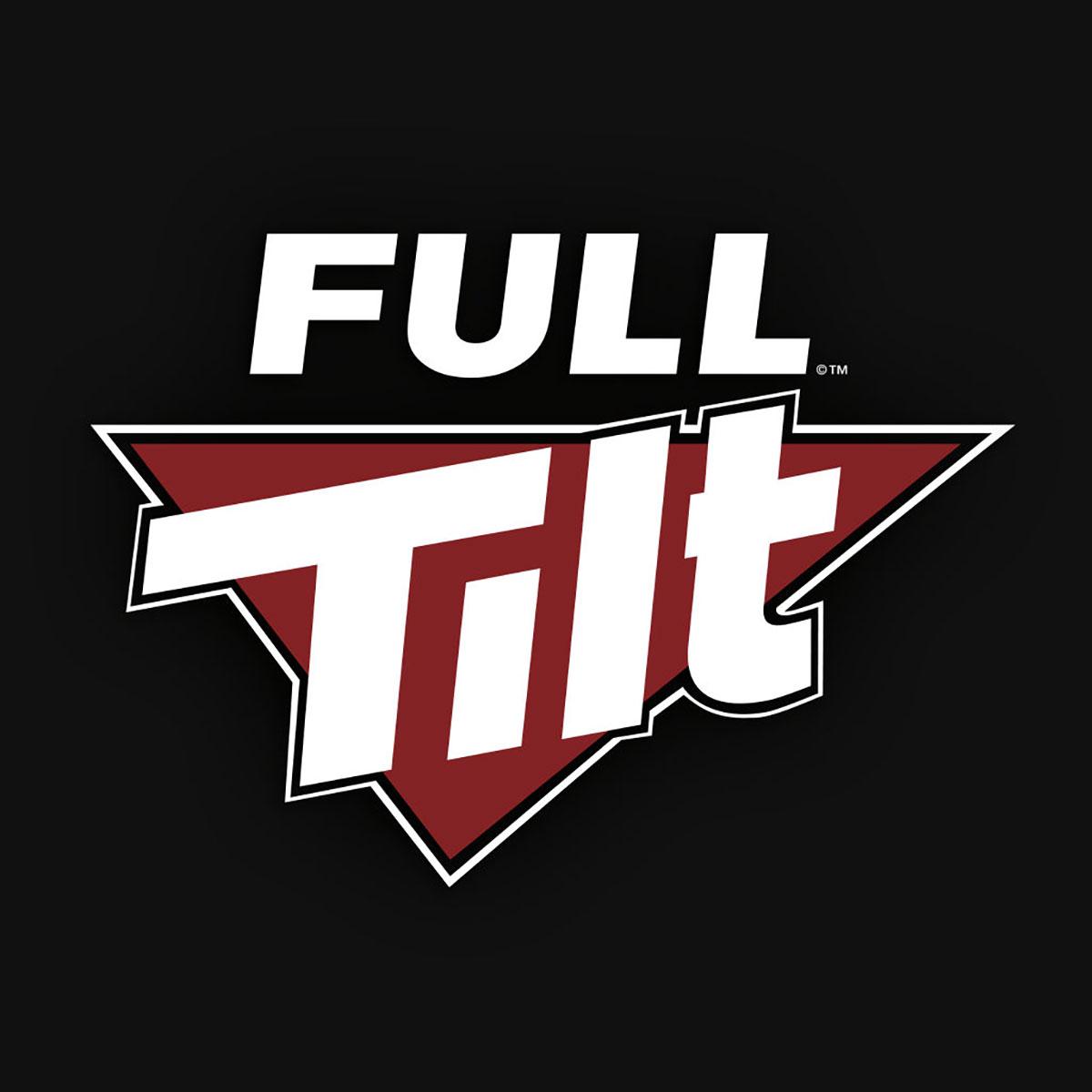 Full tilt - 81822