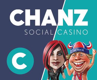Veckans casino - 42634