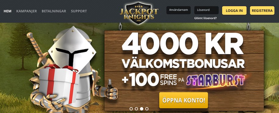 Bonus 100 - 81168