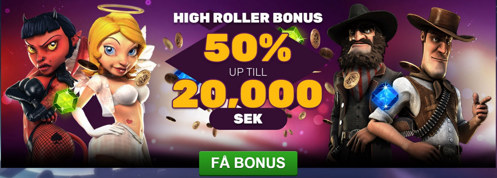 Succén kronor - 9771