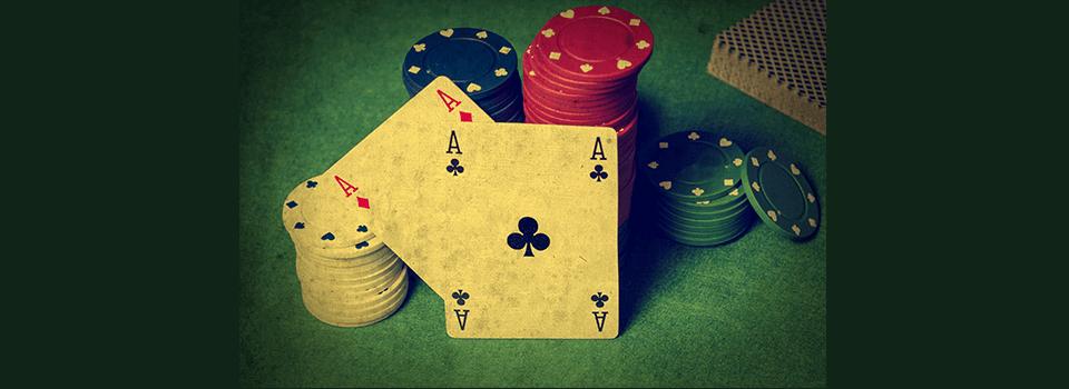 Casino äventyr - 78674