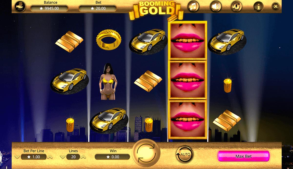 Bästa casino online - 18699