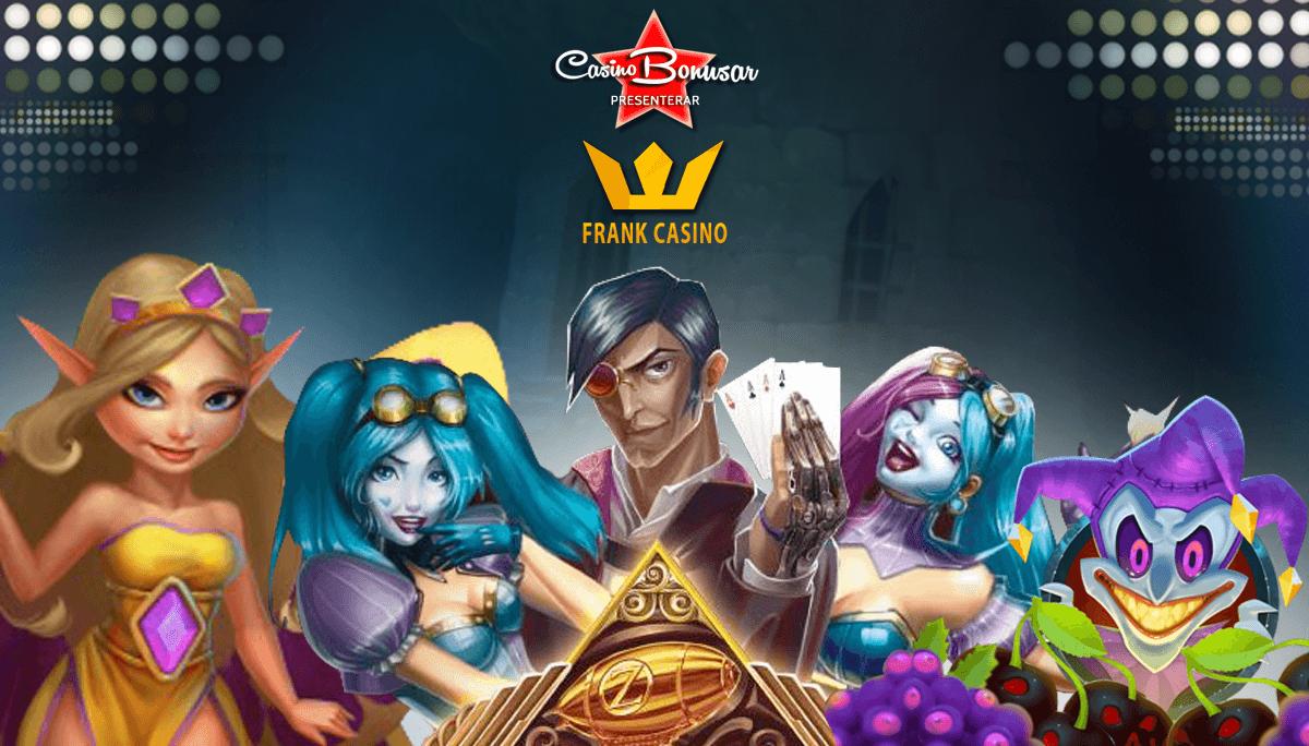 Gratis turnering casino - 7358