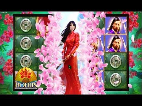 Turnummer casino Sakura - 89569