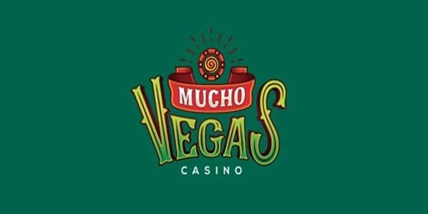 Röstning bästa casino - 62135