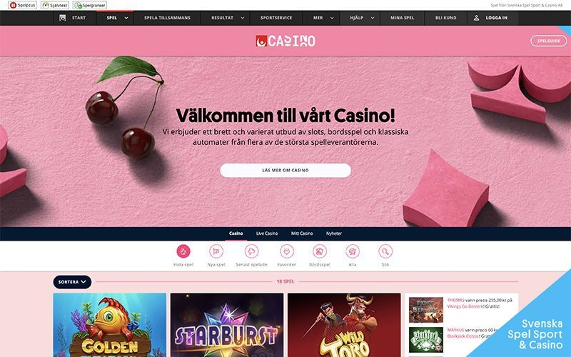 Lotto statistik sveriges - 34176