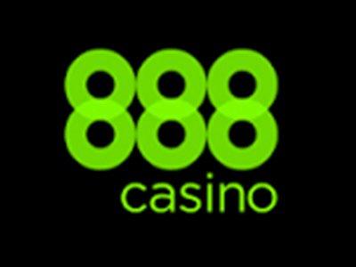 888 casino - 25746