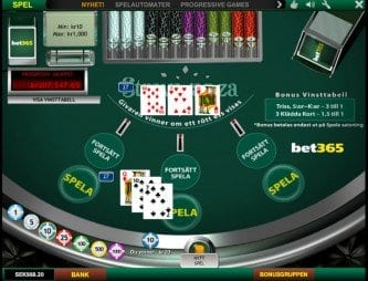 Taktik roulette vinst - 25683