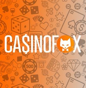 Online casino - 83919