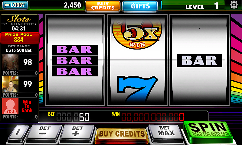 Online casino - 6732