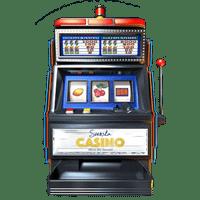 Casinospel på sociala - 9534