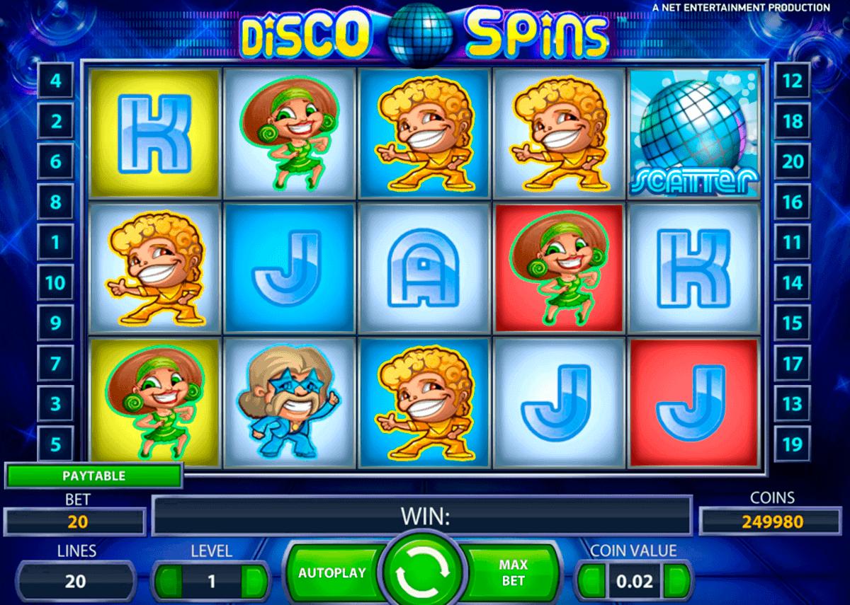 Casino heroes - 9298