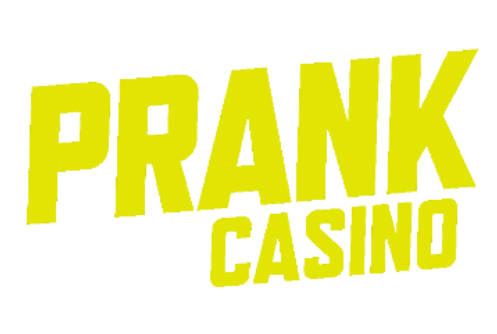 One click casino - 28322