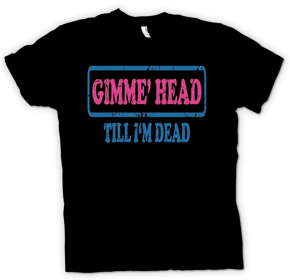 T shirts - 11703
