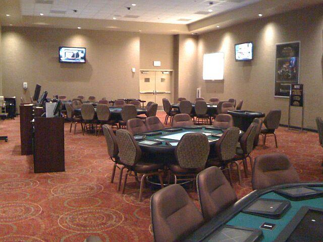 Poker wiki casino - 56350