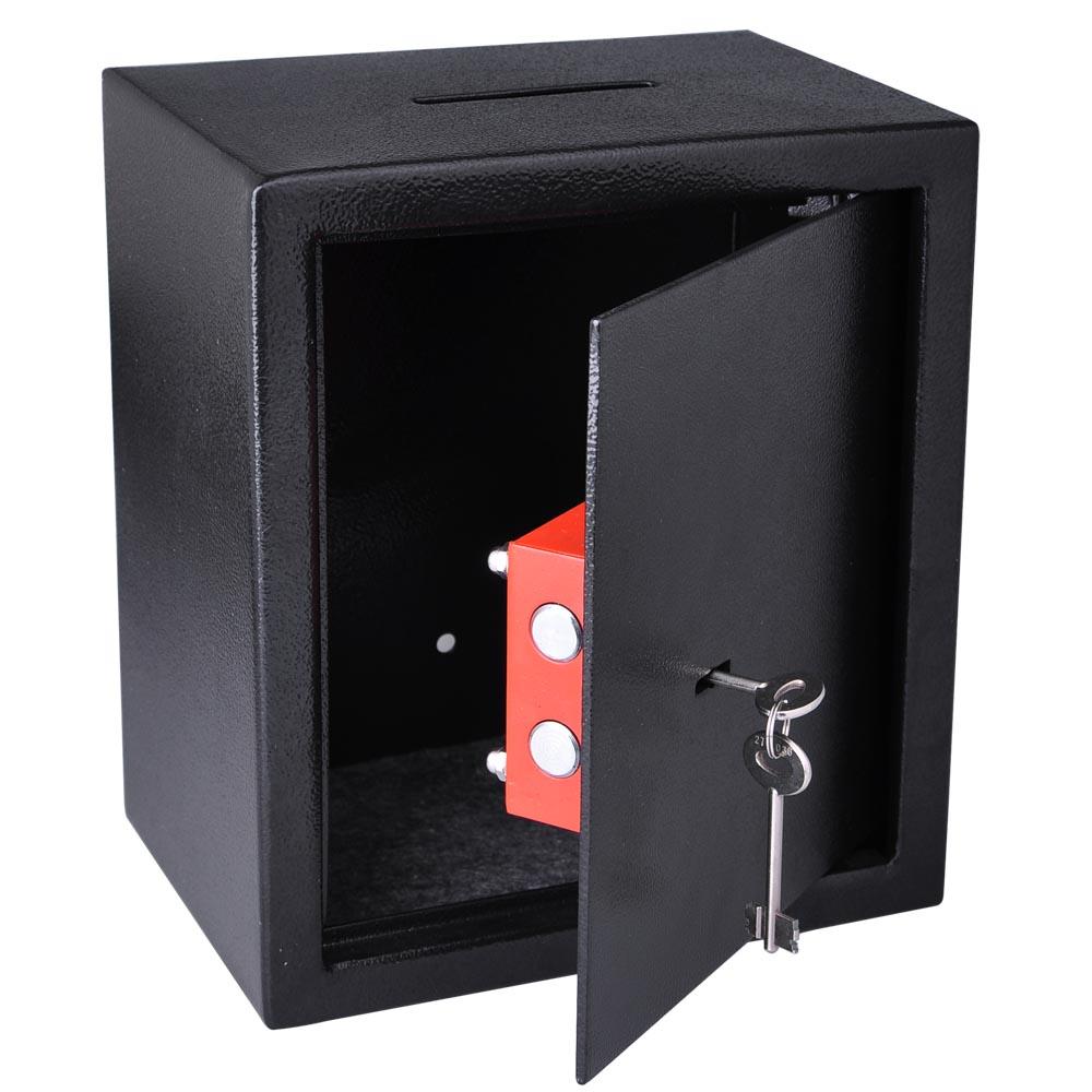 Cash Drop slot - 34898