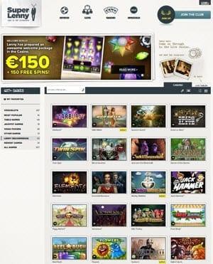 Snabbspel casino - 87217