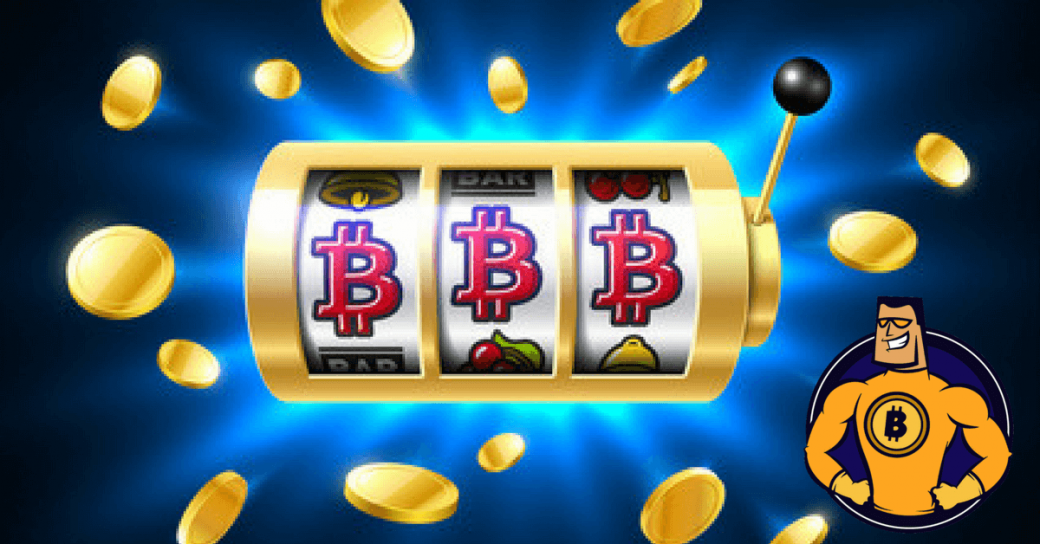 Bitcoin casino eu - 39541