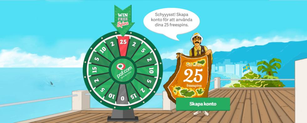 Bästa online casino - 11821