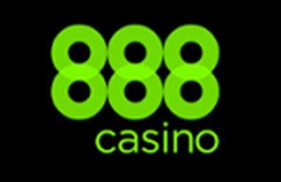 888 casino - 45197