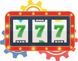 Casino med - 54599