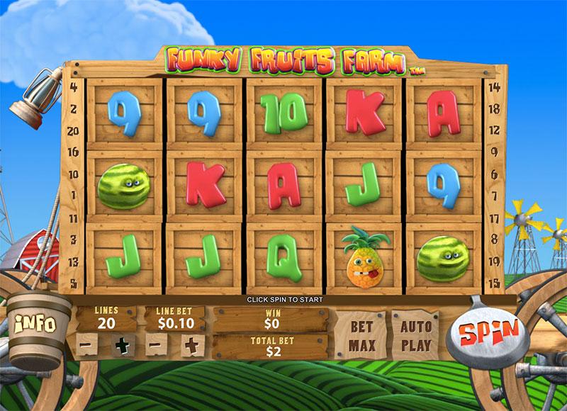 Jackpot city casino no deposit bonus