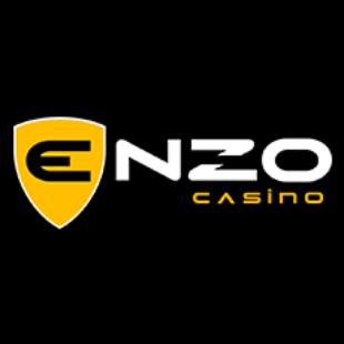 Casino 200 deposit - 50219