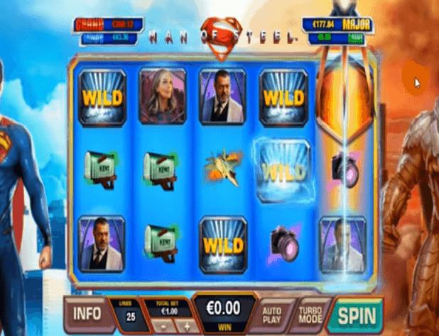 Svenska spelutvecklare Man - 25594