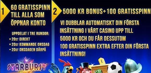 Casino idag feedback - 67427