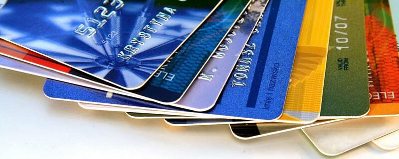 Blienvinnare mastercard - 89979
