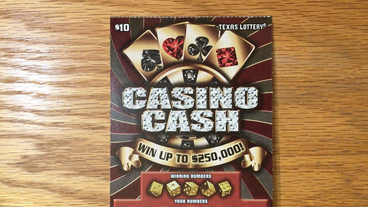 Lotto lördag Spinrider - 32969