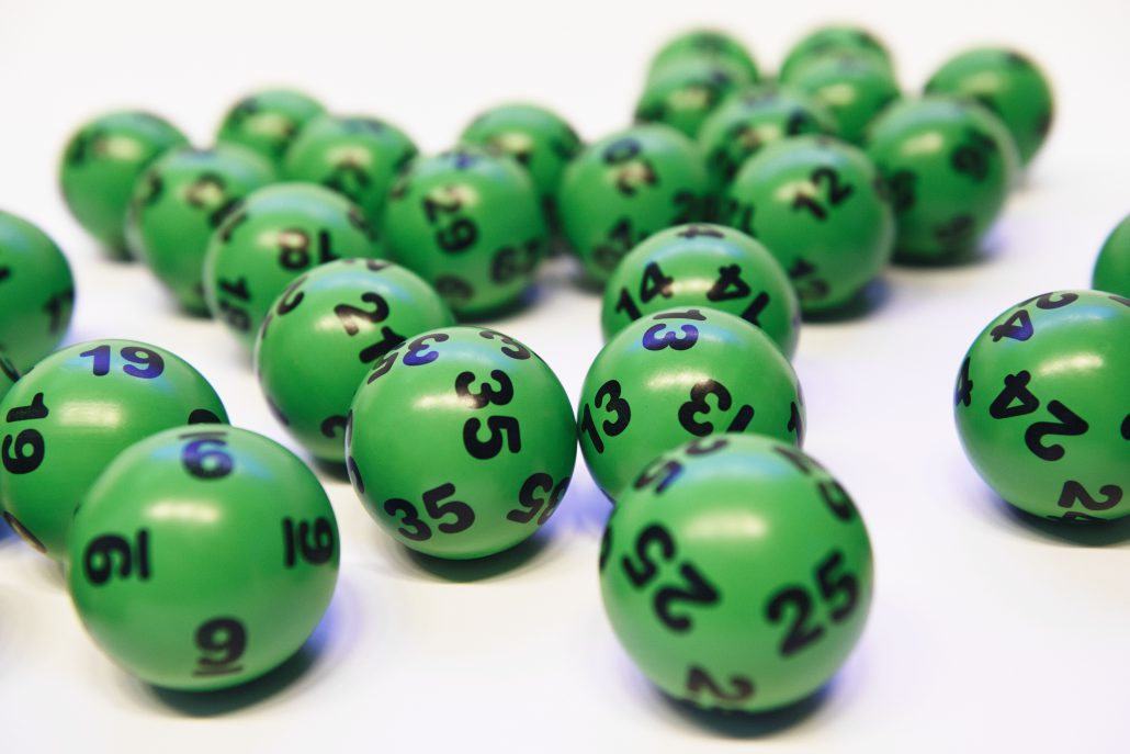 Gjort spelare miljonärer - 33949