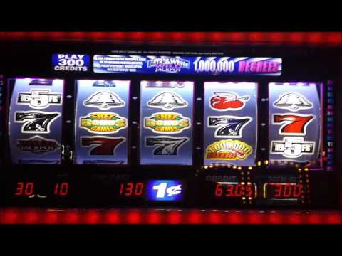 Gratis turnering casino - 84990