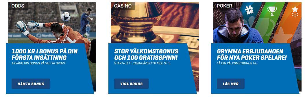 Sällskapsspel free - 65259
