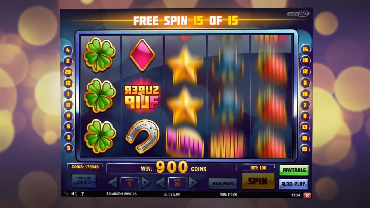 Mobil slot bonus - 56423