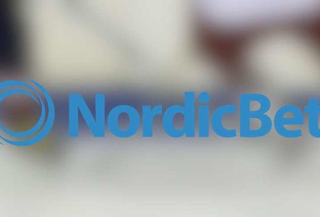 Nordic bet - 92096