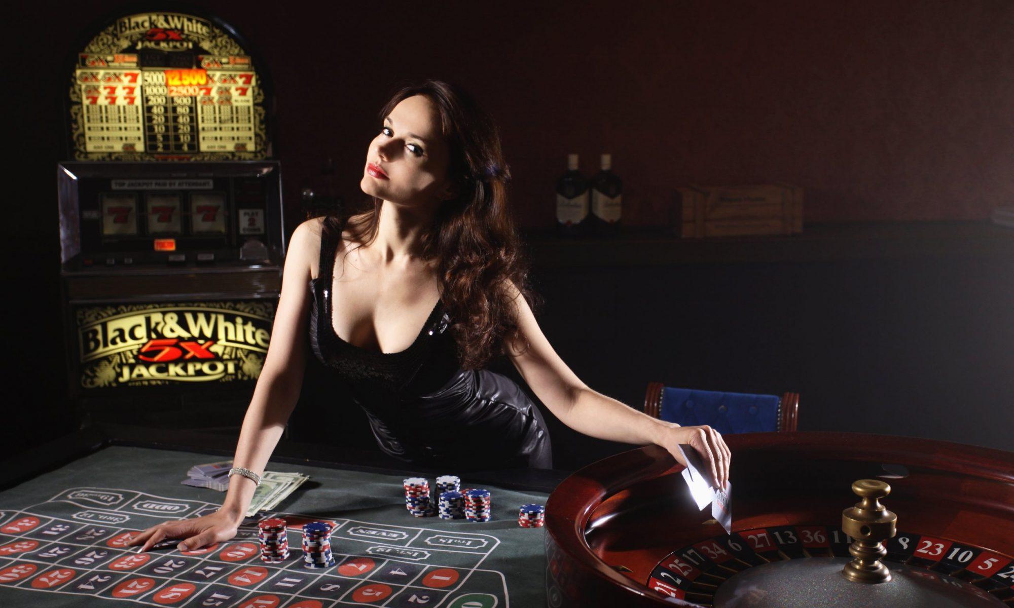 Spelkassa casinospel - 6727