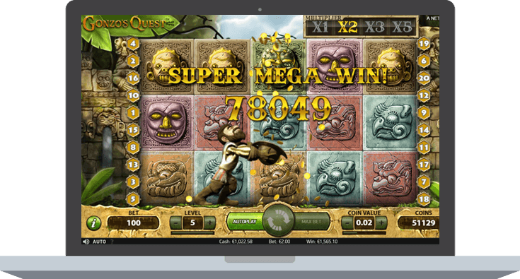 Free spins - 44384