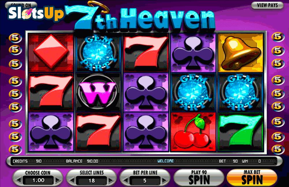 Live roulette kampanj - 78079
