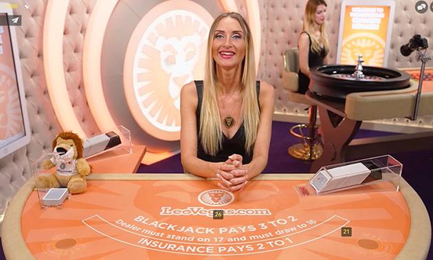 Jämför sveriges lotterier - 3876