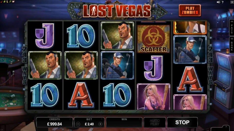 Giltiga casino bonuskoder - 39860