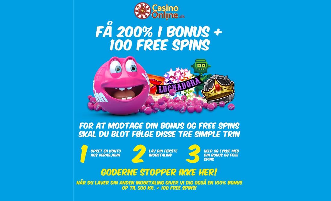 Solaire casino Vera - 54566