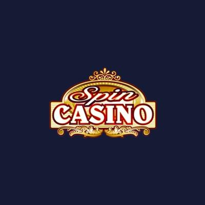 Mastercard casino online - 47411