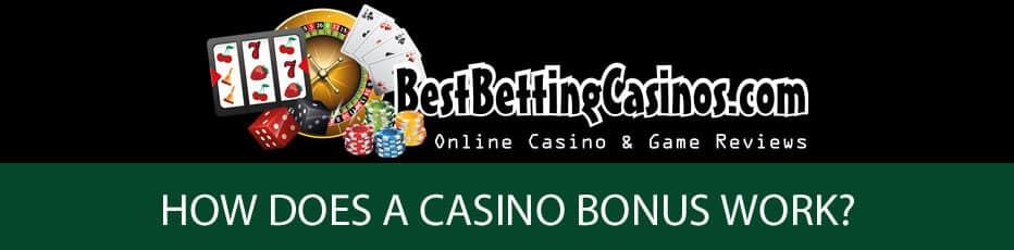 Casino ägare how - 74659
