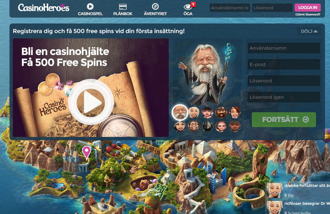 Free spins - 32574