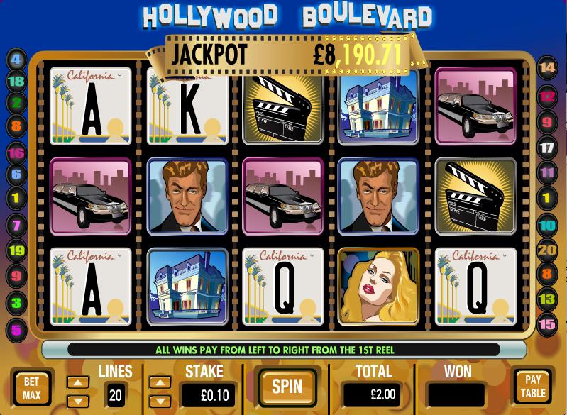 Casino guru free - 15283