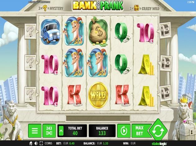 Välkomstbonus casino pengar - 87104