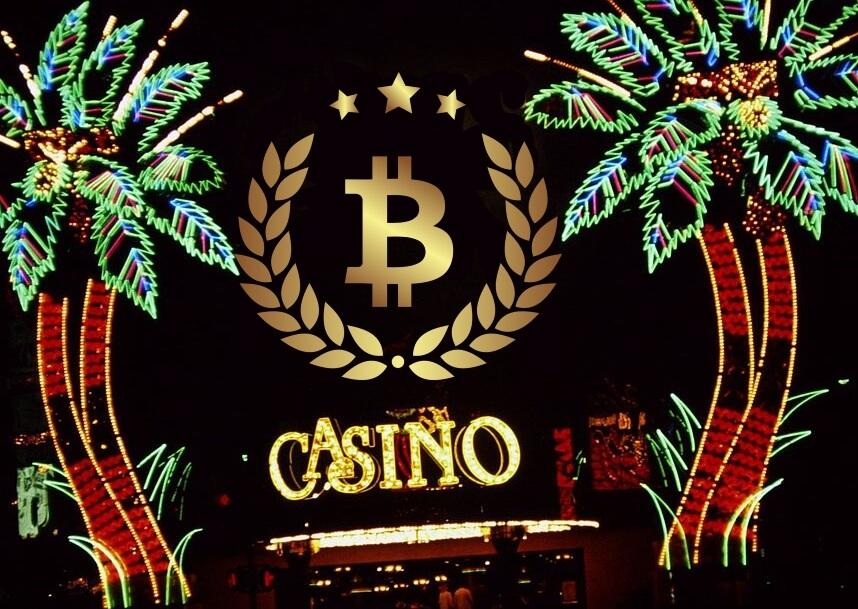 Bitcoin casinon online - 66712